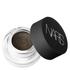 NARS Cosmetics Baalbek Eyeshadow Paint: Image 1