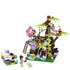 LEGO Friends: Jungle Tree Sanctuary (41059): Image 2