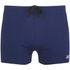 Product image of Zoggs Men's Cottesloe Hip Racer Swim Shorts - Navy - XS - Navy