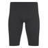 Product image of Zoggs Men's Ballina Nix Jammer Swim Shorts - Black - XS - Black