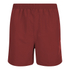 Product image of Zoggs Men's Penrith 17 Inch Swim Shorts - Red - XL - Red
