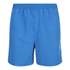 Zoggs Men's Penrith 17 Inch Swim Shorts - Blue: Image 1