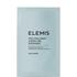 Elemis Pro-Collagen Hydra-Gel Eye Mask (Pack of 6): Image 1