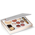 jane iredale Color Sample Kit Light (11.8g): Image 2