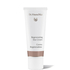 Dr. Hauschka Regenerating Day Cream 2oz: Image 1