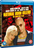 Natural Born Killers - 20th Anniversary: Image 1