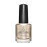 Jessica Nails - Champagne Bubbles (15ml) : Image 1