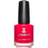 Jessica Nails - Dynamic (15ml) : Image 1
