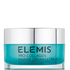 Elemis Pro-Collagen Marine crème hydratante ultra-riche (50ml): Image 1
