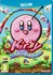 Kirby and the Rainbow Paintbrush: Image 1