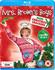 Mrs. Brown's Boys: More Christmas Crackers: Image 1