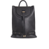 meli melo Backpack - Black: Image 1