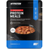 Protein Meal - Peri Peri Chicken (Sample): Image 1