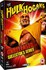 WWE: Hulk Hogan's Unreleased Collector's Series: Image 2