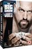 WWE: The Big Show - A Giant's World: Image 2