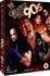 WWE: Greatest Stars of the 90s: Image 2
