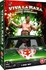 WWE: Viva La Raza - The Legacy Of Eddie Guerrero: Image 2