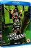 WWE: DX - One Last Stand: Image 1
