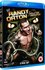 WWE: Randy Orton - The Evolution Of A Predator: Image 1