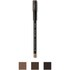 HD Brows Brow Define (Various Shades): Image 1