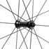 Fulcrum Racing 7 LG Clincher Wheelset - 2016: Image 2