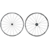 Fulcrum Racing 7 LG CX Clincher Wheelset - 2016: Image 1
