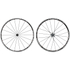 Fulcrum Racing 5 LG Clincher Wheelset: Image 1