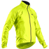 Sugoi Men's Versa Bike Jacket - Supernova Yellow: Image 1