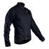 Sugoi Zap Jacket - Black: Image 1