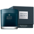 Molton Brown Black Leather Accord and Cade Single Wick Candle: Image 1