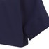 HUGO Women's Criske Cropped Top - Open Blue: Image 3