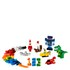 LEGO Classic: Creative Supplement (10693): Image 2