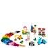 LEGO Classic: Large Creative Brick Box (10698): Image 2