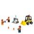 LEGO City: Sloop startset (60072): Image 2