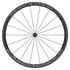 Campagnolo Bora One 35 Tubular Wheelset: Image 1