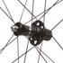 Campagnolo Bora Ultra 80 Tubular Wheelset: Image 5