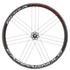 Campagnolo Bora Ultra 35 Tubular Wheelset: Image 3