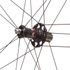 Campagnolo Bora Ultra 35 Tubular Wheelset: Image 5