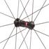 Campagnolo Bora Ultra 35 Tubular Wheelset: Image 4