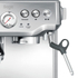 Sage by Heston Blumenthal BES870UK Barista Express Bean-to-Cup Coffee Machine - Stainless Steel: Image 3