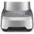 Sage by Heston Blumenthal BBL605UK The Kinetix Control Blender: Image 3