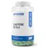 Caffeine & CLA Capsules: Image 1