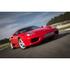 Ferrari and Lamborghini Driving Blast: Image 2