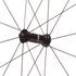 Campagnolo Bora One 35 Clincher Wheelset: Image 4