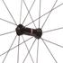 Campagnolo Bora One 35 Clincher Wheelset: Image 4
