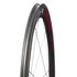 Campagnolo Bora One 50 Clincher Wheelset: Image 7