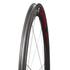 Campagnolo Bora One 50 Clincher Wheelset: Image 7