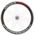 Campagnolo Bora One 50 Clincher Wheelset: Image 3