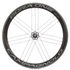 Campagnolo Bora One 50 Clincher Wheelset: Image 3