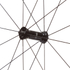Campagnolo Bora One 50 Clincher Wheelset: Image 4